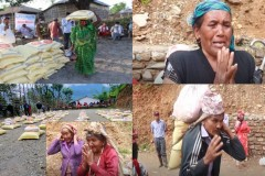 go-fund-me-pic-baglung-Nepal
